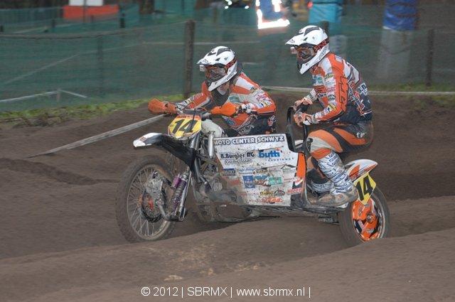 20120409gpoldebroek021
