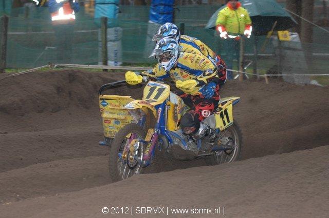 20120409gpoldebroek022