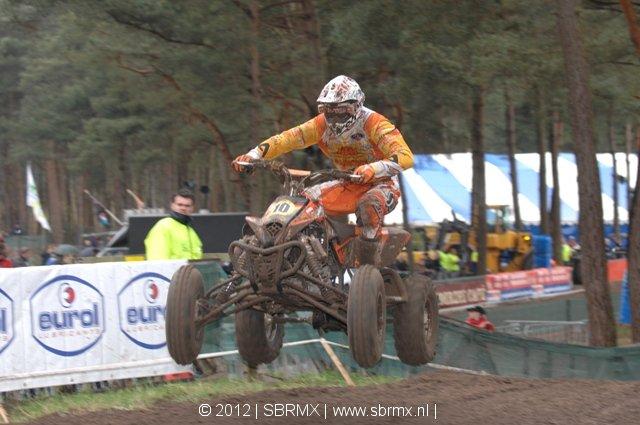 20120409gpoldebroek059