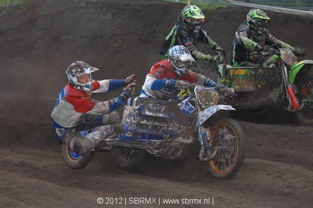 20120409gpoldebroek097