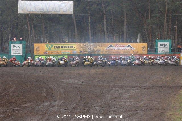 20120409gpoldebroek159
