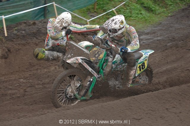 20120409gpoldebroek198