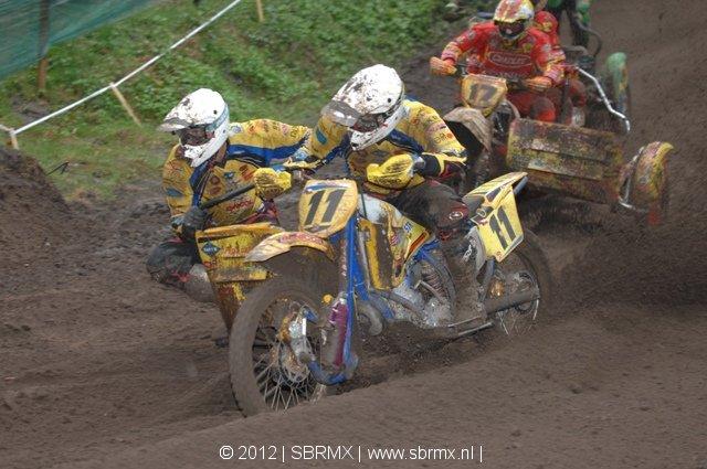 20120409gpoldebroek200