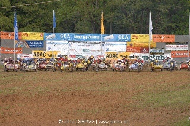 20120519gpreutlingen107