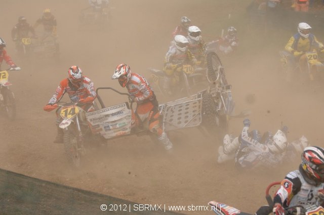 20120519gpreutlingen112