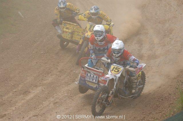 20120519gpreutlingen127