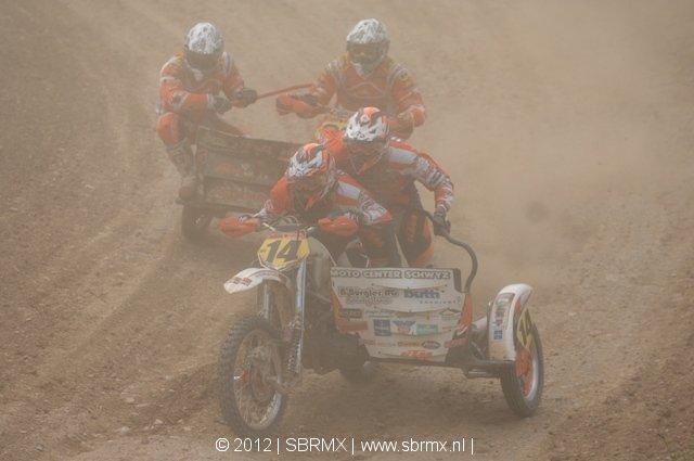 20120519gpreutlingen128