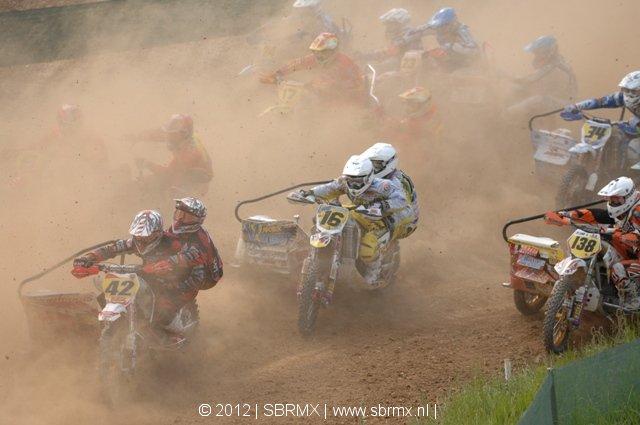 20120519gpreutlingen165