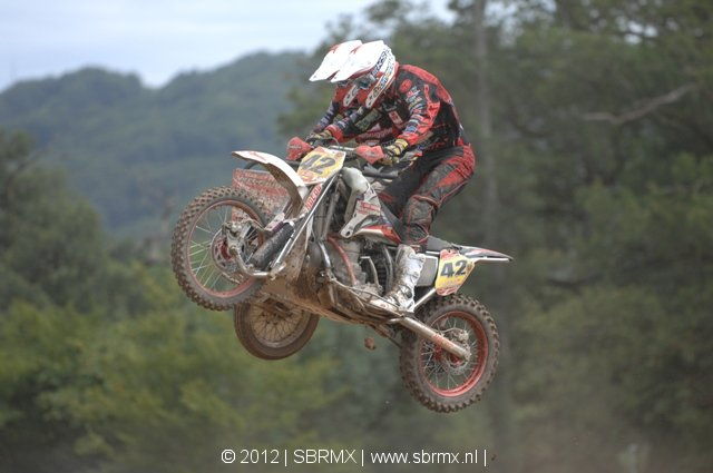 20120714gplacapellemarival134
