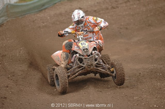 20120715gplacapellemarival131