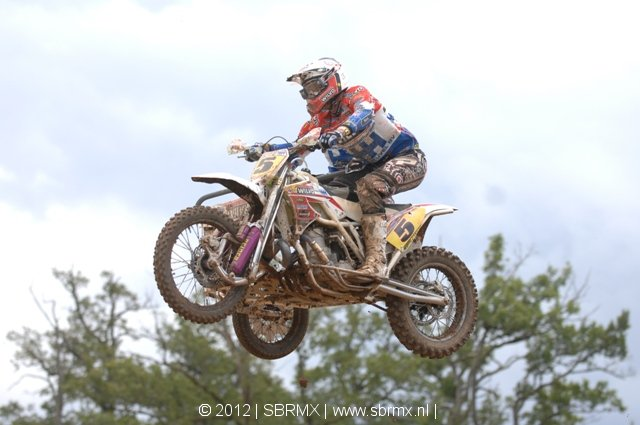 20120715lacapellemarival171