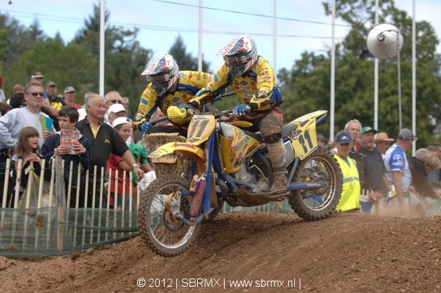 20120715lacapellemarival179