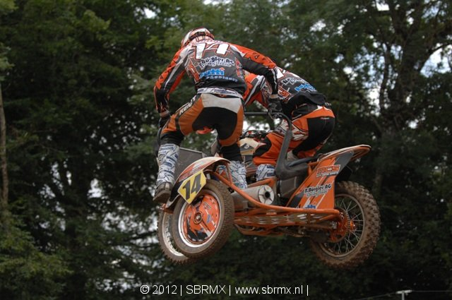 20120715lacapellemarival186