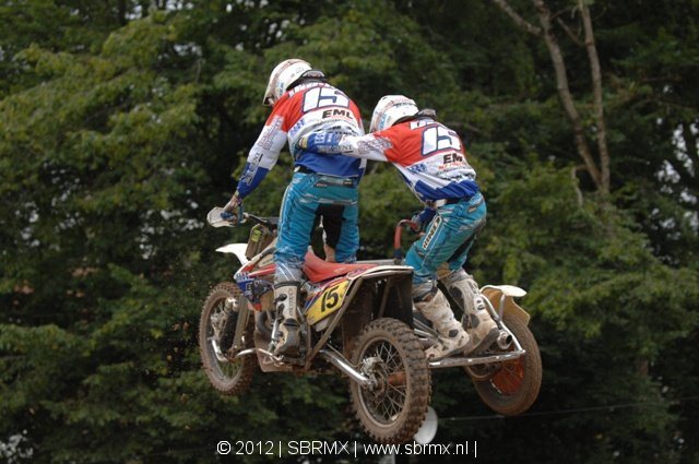 20120715lacapellemarival187