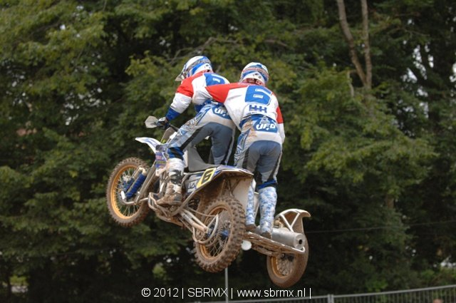 20120715lacapellemarival188