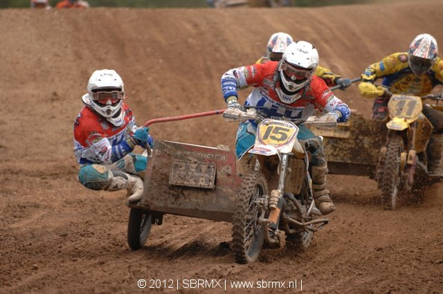 20120715lacapellemarival196