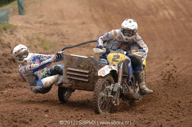 20120715lacapellemarival197