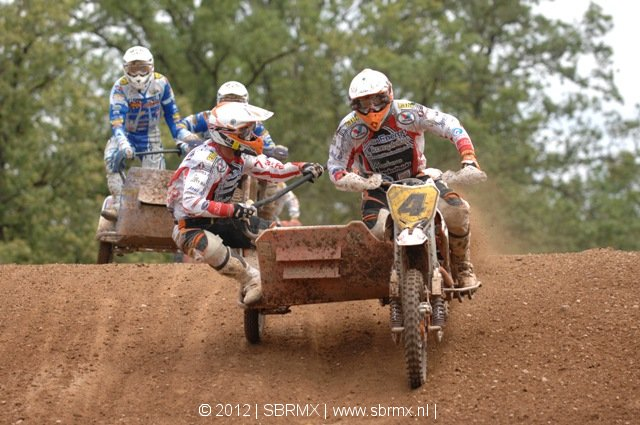 20120715lacapellemarival198