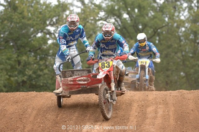 20120715lacapellemarival199