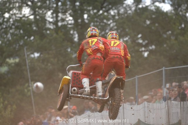 20120715lacapellemarival203