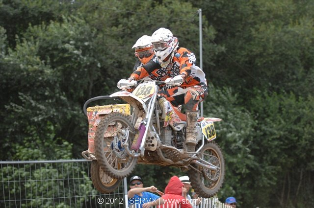 20120715lacapellemarival207