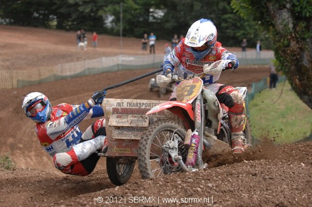 20120715lacapellemarival208