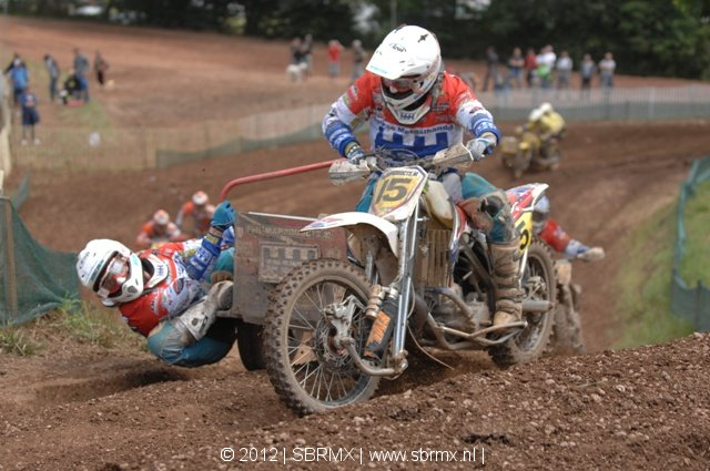20120715lacapellemarival211