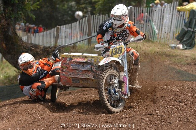 20120715lacapellemarival219