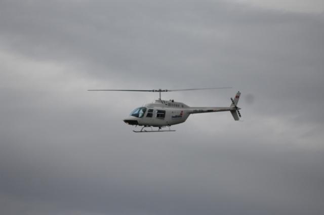20120825gproggenburg258