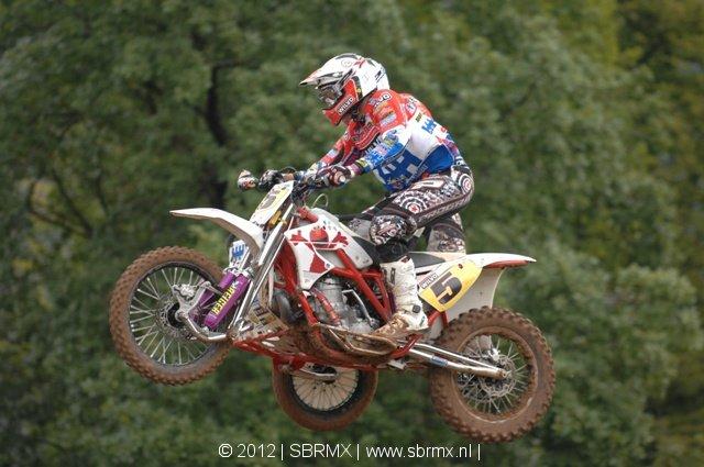 20120915gprudersberg021