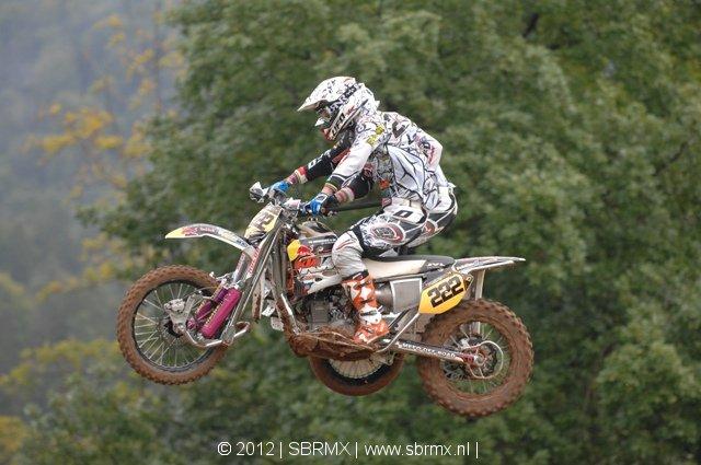 20120915gprudersberg022