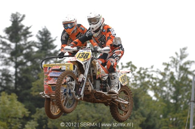 20120915gprudersberg026