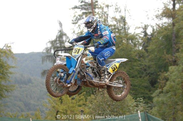 20120915gprudersberg027
