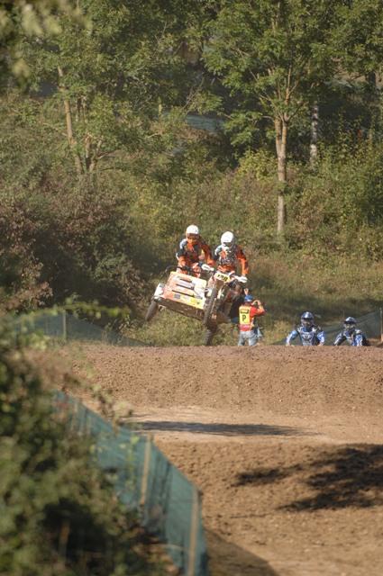 20120916gprudersberg157