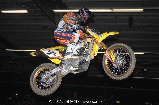 20121103sxzuidbroek018