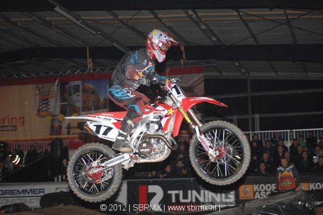 20121103sxzuidbroek021