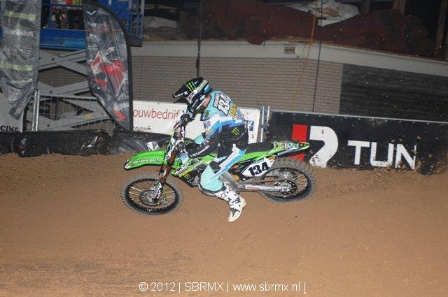 20121103sxzuidbroek028