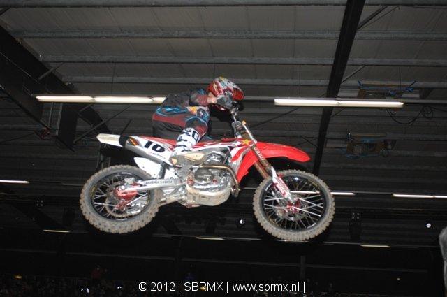 20121103sxzuidbroek031