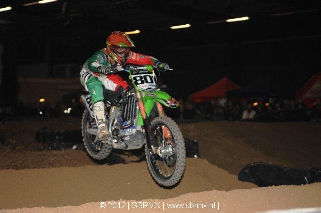20121103sxzuidbroek034