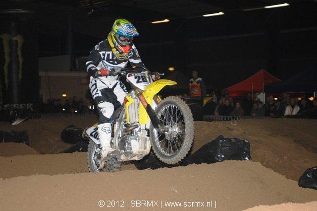 20121103sxzuidbroek035