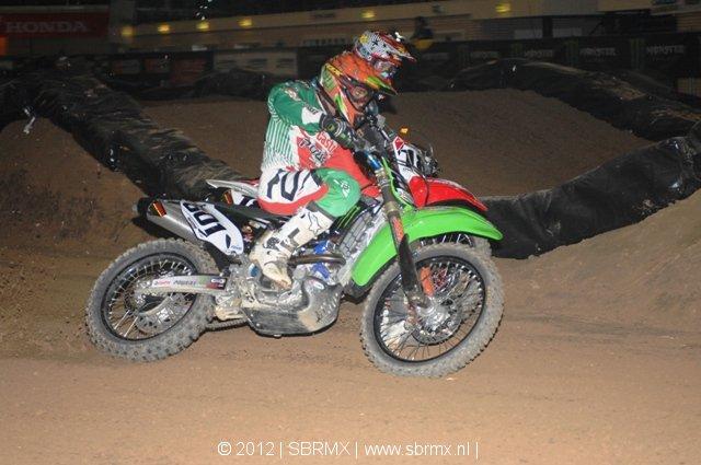 20121103sxzuidbroek036