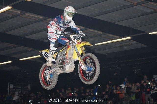 20121103sxzuidbroek048