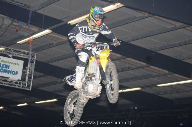 20121103sxzuidbroek049