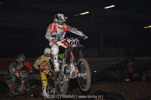 20121103sxzuidbroek057