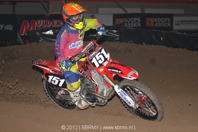 20121103sxzuidbroek060