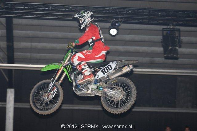 20121103sxzuidbroek062