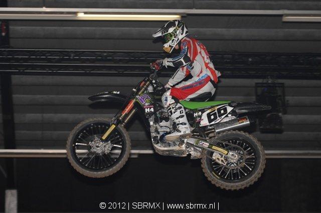 20121103sxzuidbroek063