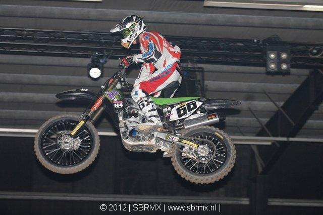 20121103sxzuidbroek064