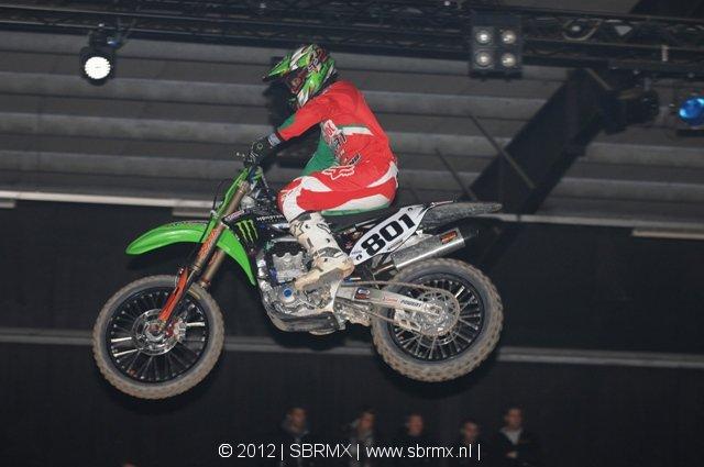 20121103sxzuidbroek065