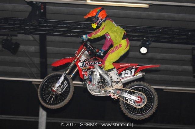 20121103sxzuidbroek066